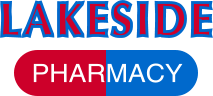 Lakeside Pharmacy