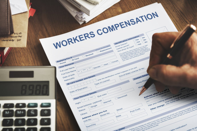 Workers' Compensation Insurance: 3 Myths, Debunked!