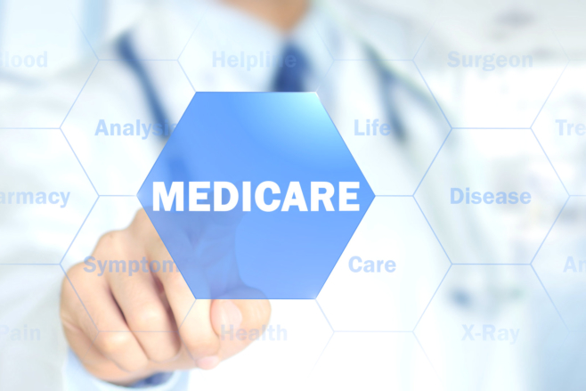 How to Get Medicine Coverage with Medicare