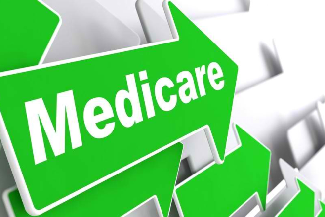 Medicare Insurance Plan: What Does It Offer