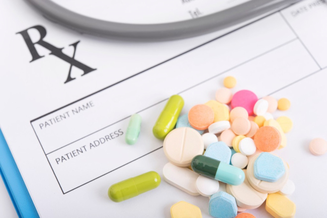 Terms to Know in Your Prescription Insurance