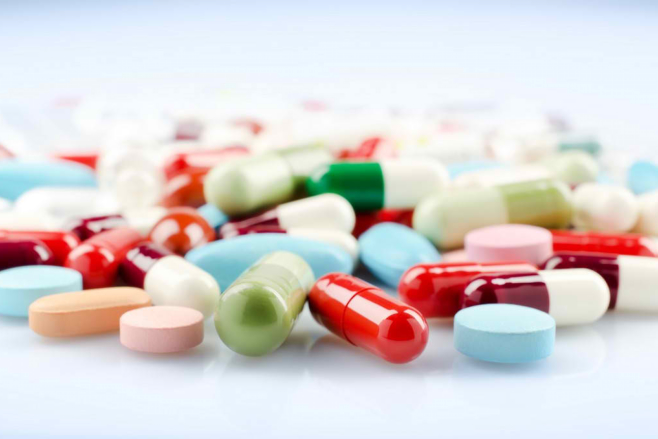 The Common Denominator of Branded and Generic Medicine